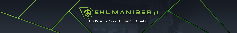 Dehumaniser 2
