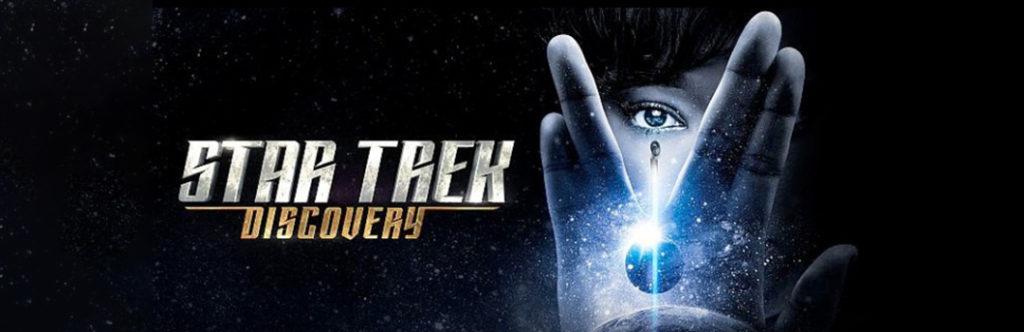 Star Trek Sound Design