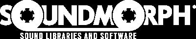 SoundMorph Logo