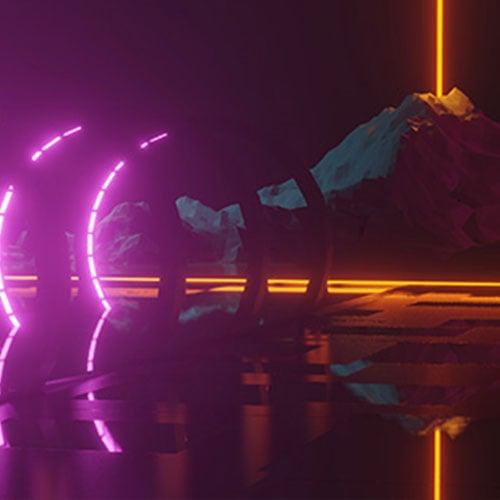 Sci Fi Sound Design