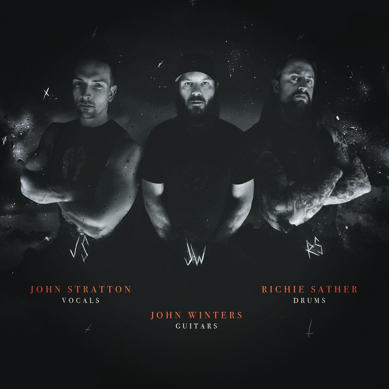 ThunderBeast - Hidden Level Audio