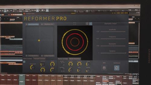 Reformer Pro
