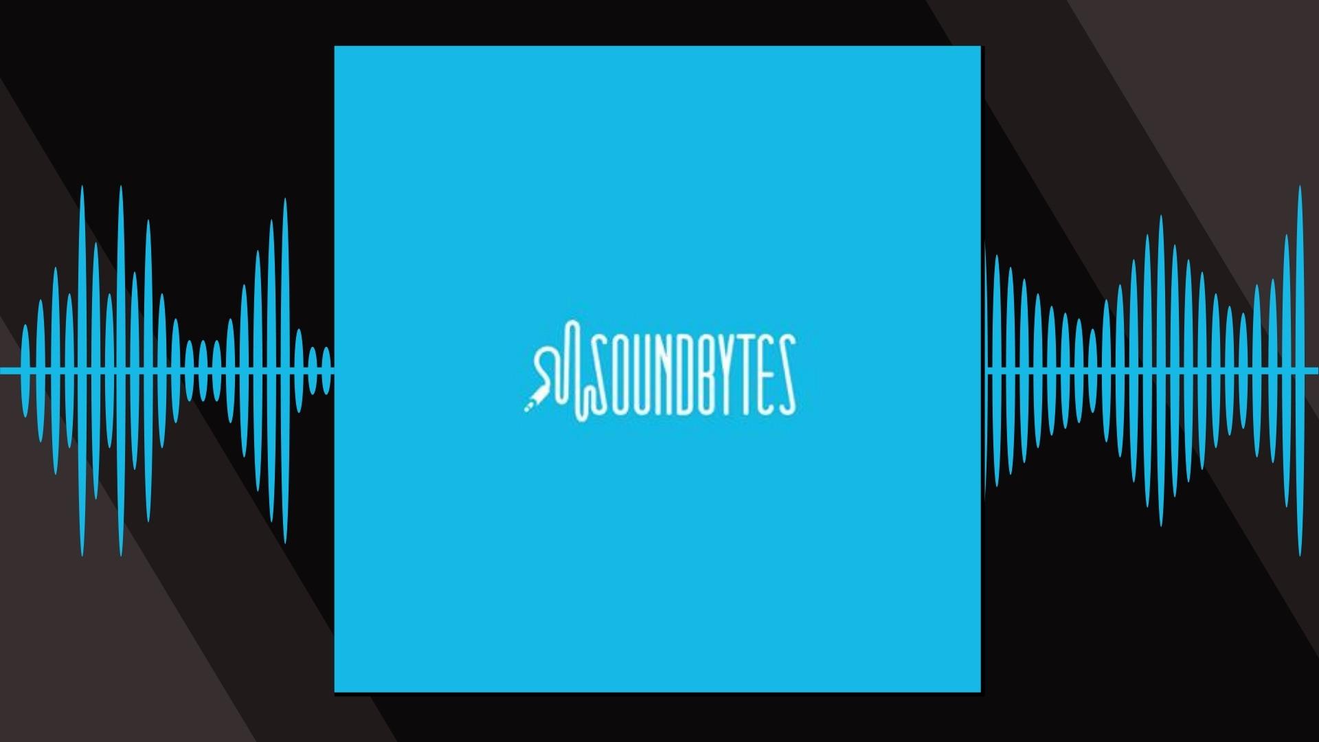 Soundbytes Sound Design Podcasts
